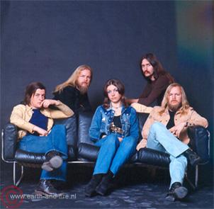 1973, groep1973IIII