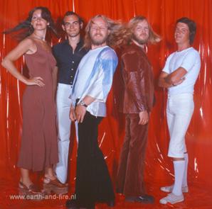 1974, groep1974II