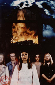 1975, groep1975