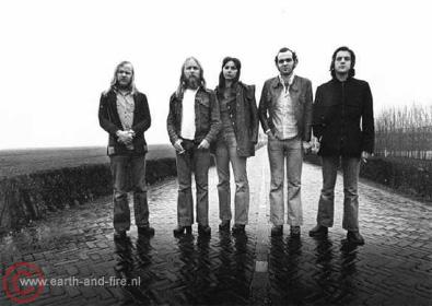 1975, groep1975III