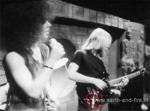 1970, jam2