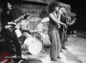 1970, jam3