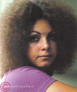 1970, jerney1970