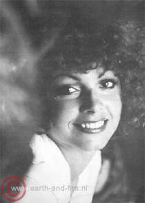 1978, jerney1978III