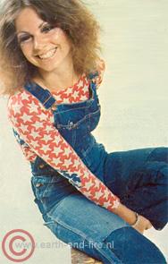 1971, jerney_sterren1971