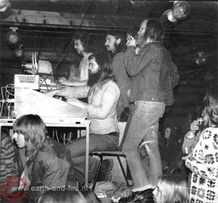 1971, live1971
