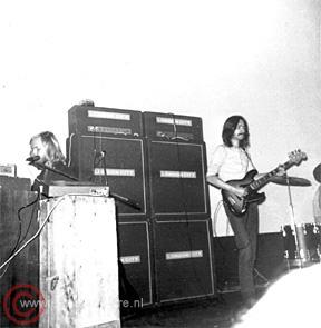 1971, live1971III