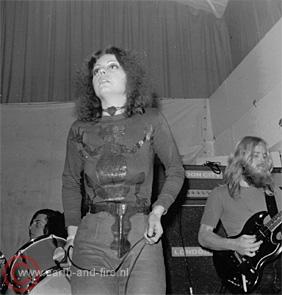 1971, live1971IIII