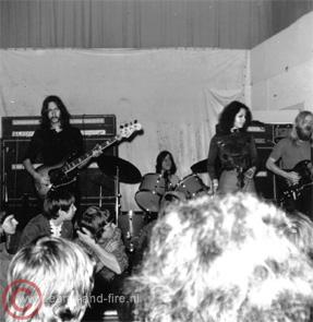 1971, live1971IIIIII