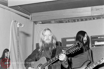 1972, live1972