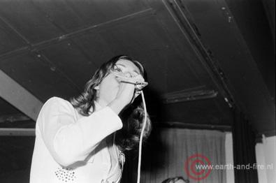 1972, live1972II