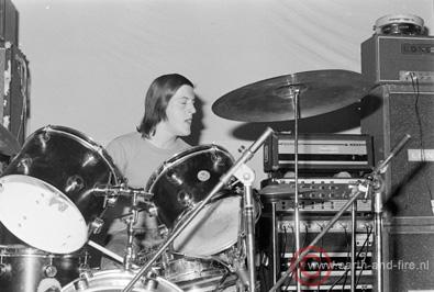 1972, live1972III