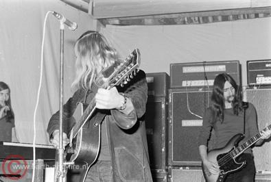 1972, live1972IIII