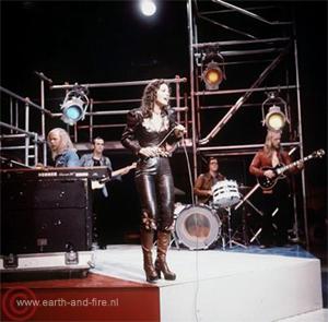1976, live1976