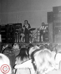 1973, ive_1973