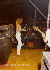 1978, live_1978