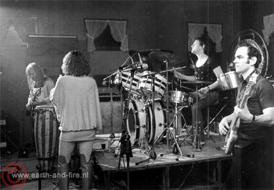 1978, live_1978III
