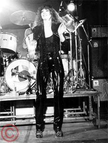 1978, live_1978IIII