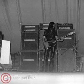 1971, live_alexandrapalace