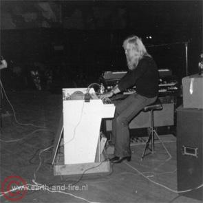 1971, live_alexandrapalaceIII