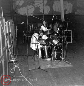 1971, live_alexandrapalaceIIII