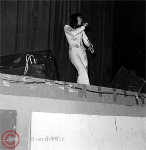 1971, live_alexandrapalaceIIIII