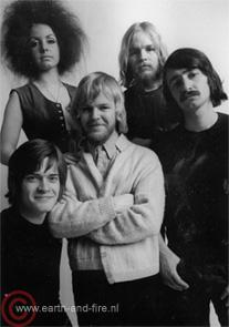 1970, promo1970II
