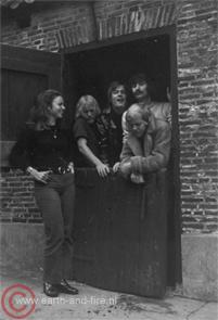 1970, rep14
