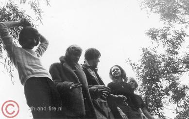 1970, rep15