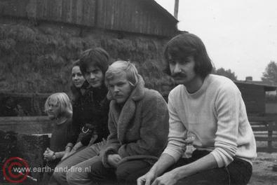 1970, rep16