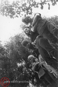 1970, rep18