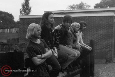 1970, rep19