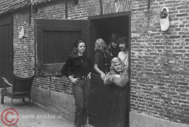 1970, rep2