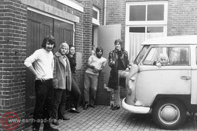 1970, rep20