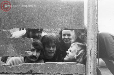 1970, rep23