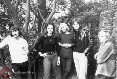 1970, rep24