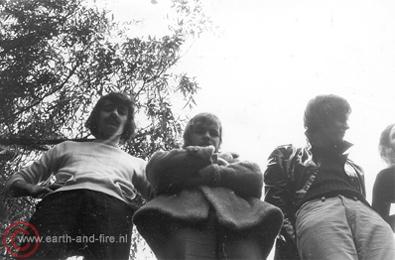 1970, rep6