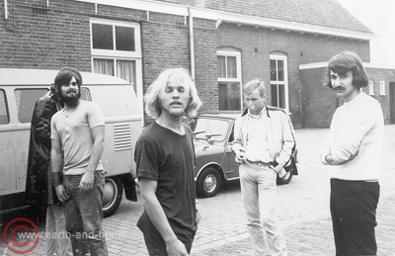 1970, rep7