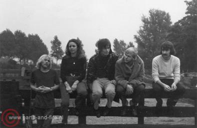 1970, rep8