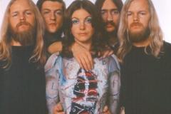 1972, promo