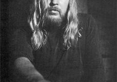 1976, Gerard