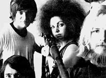 1970, groep1970