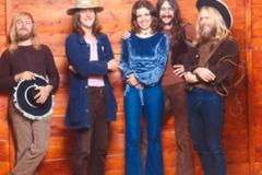 1973, groep1973III