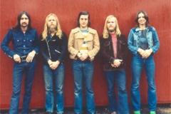 1973, groep1973IIIIII