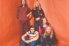 1973, groep1973IIIIIII