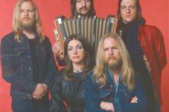 1973, groep1973IIIIIIII