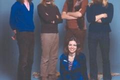 1973, groep1973IIIIIIIII