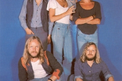 1974, groep1974