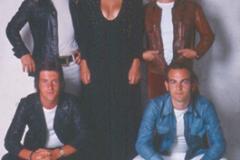 1974, groep1974III
