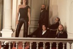 1975, groep1978